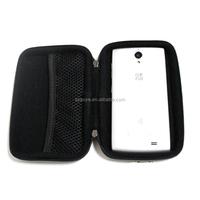 Plastic bags for mobile phones,EVA Cellphone Case,custom eva case