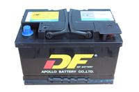 auto battery manufactuerApollo 57114MF
