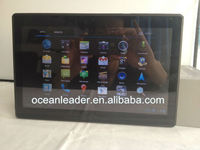 Quad Core 10'' Android 4.1 Jelly Bean Quad Core Zpad Tablet Pc