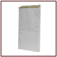 Kraft Paper Pouch for Chemical Product/pouches/ sachets/ packets/ drying bags