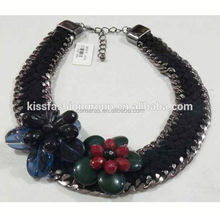 Popular Style Selling Well Best Quality Girls jewelry alloy