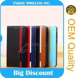 china alibaba wholesale genuine leather case for iphone 4