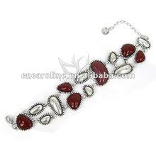 Caroline Fashion New Design Handmade Bracelet Ideas