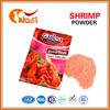 Nasi red seasoning powdersachet shrimp seasoning powder manufacturer supplier
