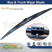 Forklifts Windscreen Wipers 650MM Wiper Blades