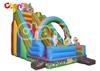 New arrival custom slip n slide inflatable