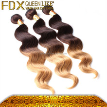 One donor 6A unprocessed 100% cheap 8-30 inch cheap human hair extension on sale