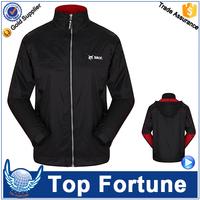 foldable rain jacket , cycling rain jacket, polyester rain jacket