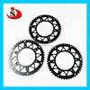 /product-gs/motorcycle-sprocket-motorcycle-spare-parts-china-for-yzf250-yzf450-sprocket-60254368124.html