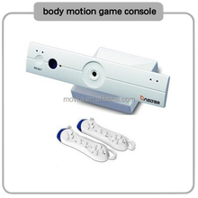 2015 new factory price china pocket boy game console