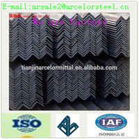 Best selling steel angle sections properties structural steel angle dimensions