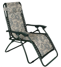 hotel lounge chair round chaise lounge chair