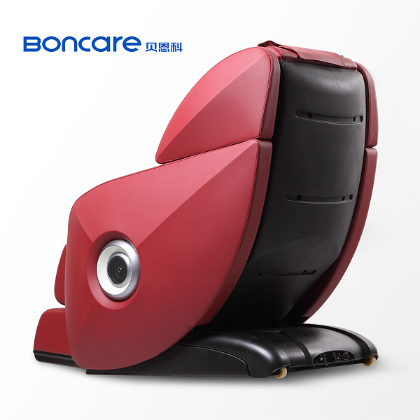 Hot Sale Multifunctional Pedicure Foot Spa Massage Chair