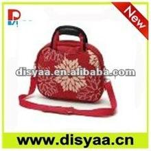 Hot Selling Laptop Sleeve / Fashion Laptop Bag