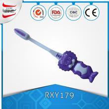 Productos de higiene superventas dientes dentaduras made in china