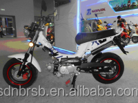 50cc displacment motorcycle for cheap sale