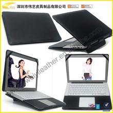 fashion custom hard laptop case,laptop case cover,hard cover laptop case protective Laptop case leather cover case