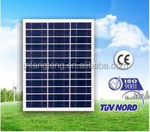 Solar cell 6 Inch Solar Cell for Solar Panels Solar Cells, Best Price Power 50w Solar Panel