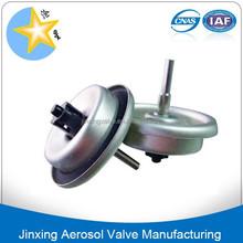 butane gas refill valve and adaptor/lighter gas refill valve and adaptor/butane cigarette gas refill valve/