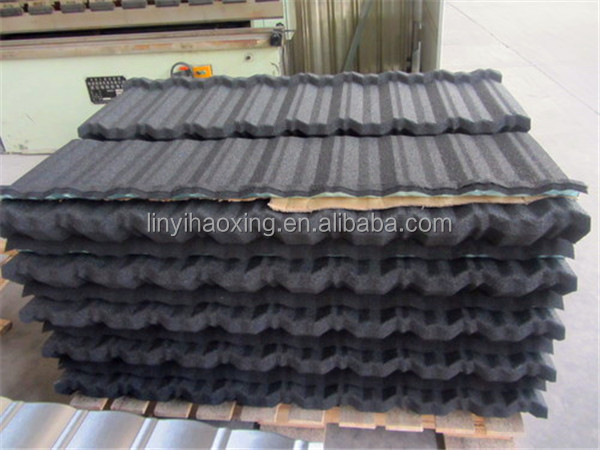 Kerala Roof Tile Prices Buy Kerala Roof Tile Prices