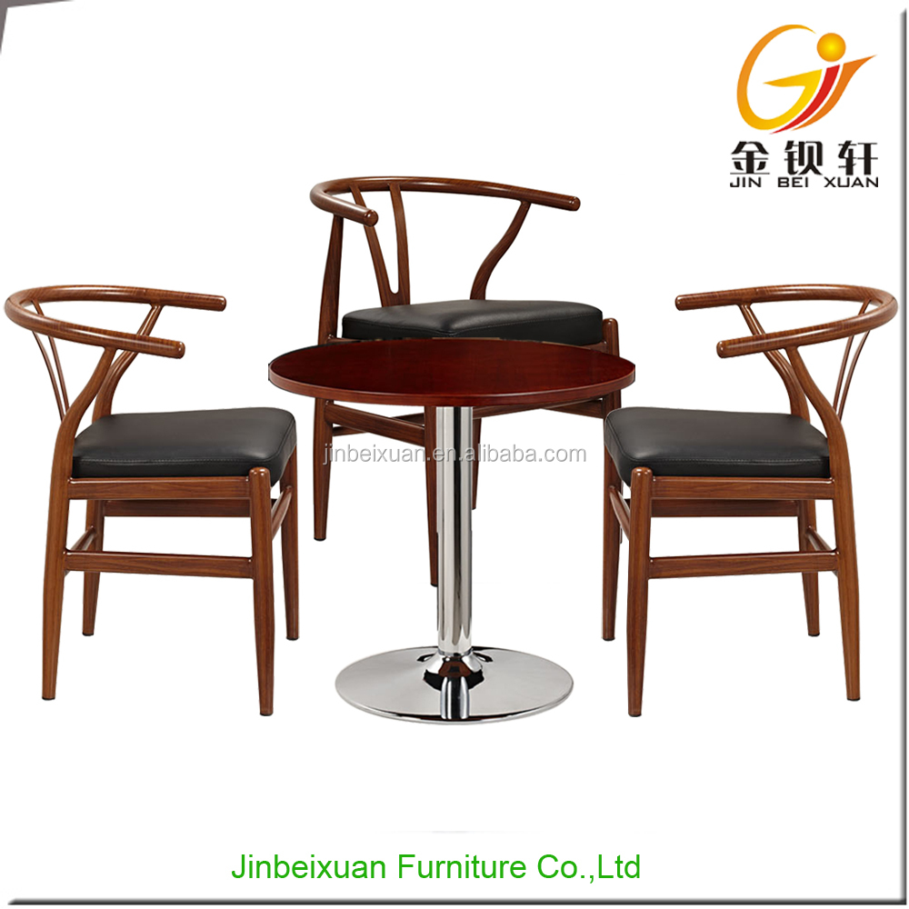 Dining Coffee Shop Tables And Chairs For Sale Ja 52 Buy Coffee Shop Tables And Chairs Coffee