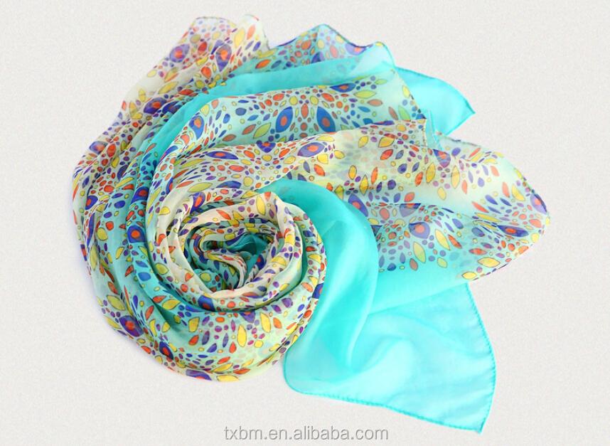 100 silk scarf buy print scarf silk scarf