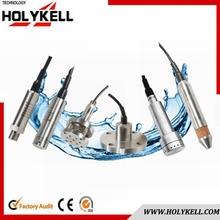 Level measuring instruments,level measurement solutions,level measurement HPT600 series