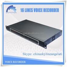Anthropomorphic Hotsale Voice Recorder Pen with password digital voice recorder