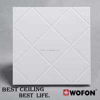 ceiling design fire proof,ceiling design for many colors,ceiling design in pop