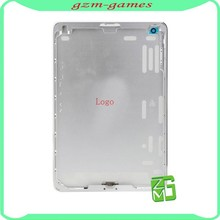 Replacement housing panel battery back door cover for ipad mini 2