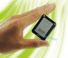mt88 gps tracker el uso de mano de tamaño mini y la luz peso de dvd del coche del vehículo