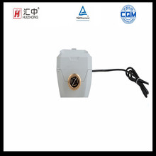 Flow Meter Water Made in China