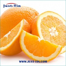 top selling products in alibaba can foodname all citrus fruits name all citrus fruits