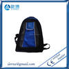 2015 Polular Hiking Bag Sports Backpack Bag