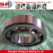 yamaha motorcycle 125cc bearing,chinese three wheel motorcycle bearing