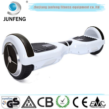 7inch Tyre Size Mini Electric Smart Balance Scooter