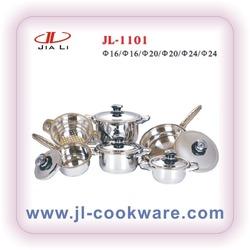 2015 good price happy baron 12pcs indian electronics market home appliances spare parts