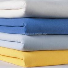 Wholesale 100% Cotton Dress Shirt Fabric