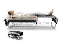 3D Infrared Theramal Jade Massage Bed