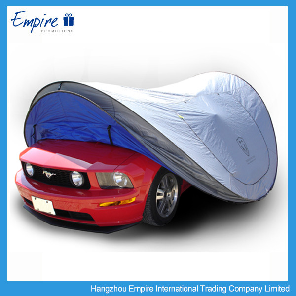 Buy Hail Protection Car Cover