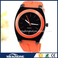 New Fashion Lady Watches sl68 watch movement factory,watch 12 hour dial