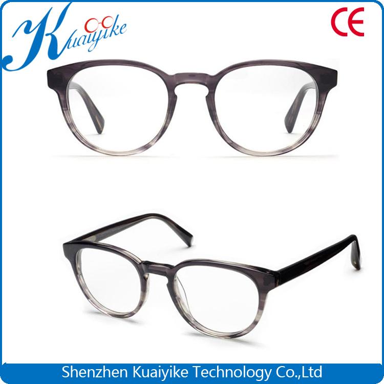 custom glasses eyewear frame glasses cal glasses frame