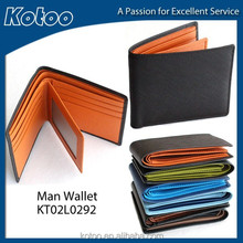 leather wallet,Man wallet and Purse
