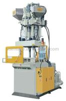 KML-125g small plastic injection moulding machine for disposable syringe price