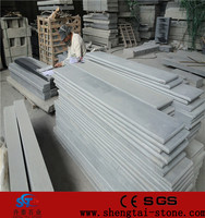 outdoor building materials stone steps lowes non slip stair treads steps