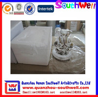 electroplating new item wholesale ganesh murti statues for sale