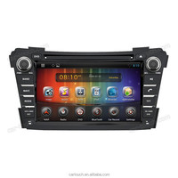 touch screen 7 inch car dvd player for hyundai I40 2011-2013 car dvd gps navigation/car radio android