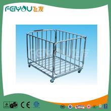 2015 Made in China Basketball Rack