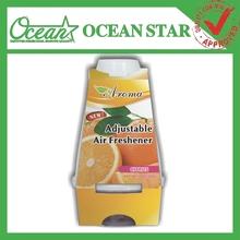 7.5oz /212g deodorizer Air Freshener