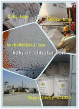 Porous Prills Ammonium Nitrate Manufacturer